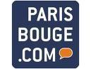logo_paris_bouge_129